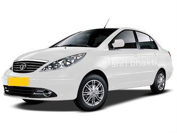 Book Tata Indigo taxi from ahmedabad airport at just 12rs per k.m